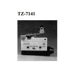 ลิมิตสวิตซ์ TZ-7141