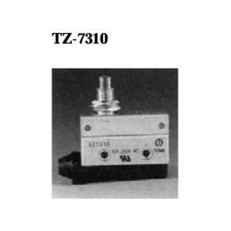 ลิมิตสวิตซ์ TZ-7310