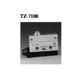 ลิมิตสวิตซ์ TZ-7100