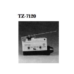 ลิมิตสวิตซ์ใช้ไฟ TZ-7120