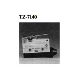 ลิมิตสวิตซ์ใช้ไฟ TZ-7140
