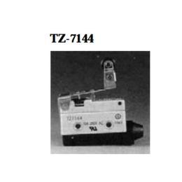 ลิมิตสวิตซ์ใช้ไฟ TZ-7144