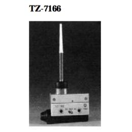 ลิมิตสวิตซ์ TZ-7166