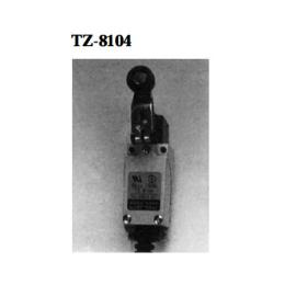ลิมิตสวิตซ์ TZ-8104