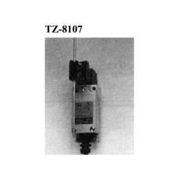 ลิมิตสวิตซ์ TZ-8107