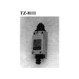 ลิมิตสวิตซ์ TZ-8111