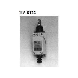 ลิมิตสวิตซ์ TZ-8122