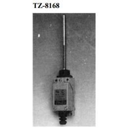 ลิมิตสวิตซ์ TZ-8168