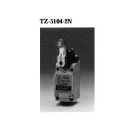 ลิมิตสวิตซ์ใช้ไฟ TZ-5104-2N
