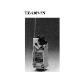 ลิมิตสวิตซ์ใช้ไฟ TZ-5107-2N