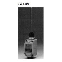 ลิมิตสวิตซ์ TZ-5106