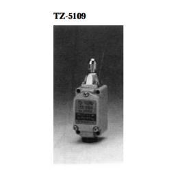 ลิมิตสวิตซ์ TZ-5109