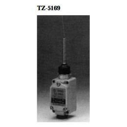 ลิมิตสวิตซ์ TZ-5169