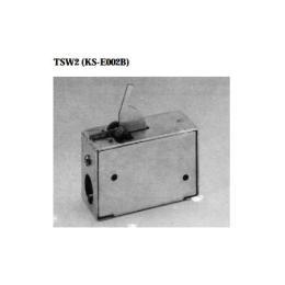 ลิมิตสวิตซ์ใช้ไฟ TSW2 (KS-E002B)