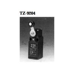 ลิมิตสวิตซ์ใช้ไฟ TZ-9204