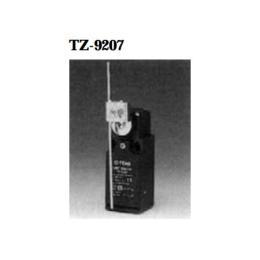ลิมิตสวิตซ์ใช้ไฟ TZ-9207