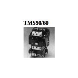 แมกเนติกสวิตซ์ TMS50/60