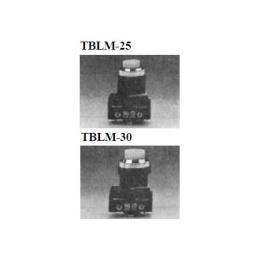 สวิตซ์กดจม TBLM-25/TBLM-30