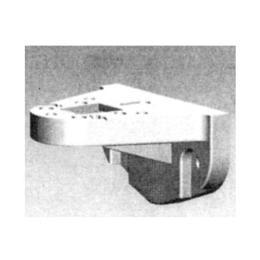 ทาวเวอร์ไลท์ TPTL6-A