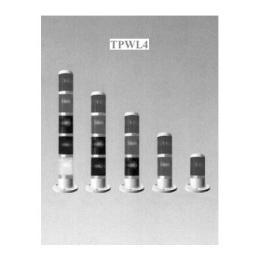 ทาวเวอร์ไลท์ TPWL4