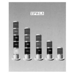 ทาวเวอร์ไลท์ TPWL5