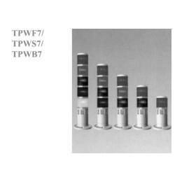 ทาวเวอร์ไลท์ TPWF7/TPWS7/TPWB7