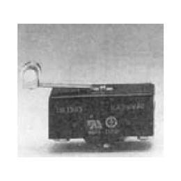 ไมโครสวิทซ์ TM1303