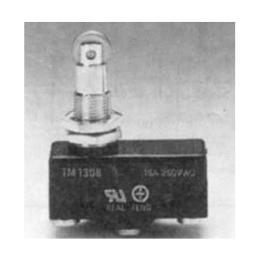 ไมโครสวิทซ์ TM1308