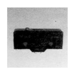 ไมโครสวิทซ์ TM1300-1