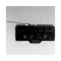 ไมโครสวิทซ์ TM1301-1