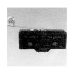 ไมโครสวิทซ์ TM1303-1