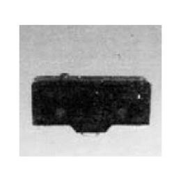 ไมโครสวิทซ์ TM1300-3