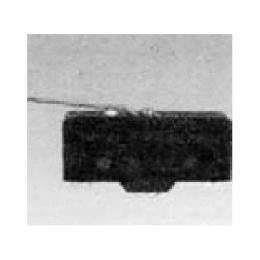 ไมโครสวิทซ์ TM1301-3