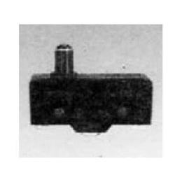 ไมโครสวิทซ์ TM1305-3