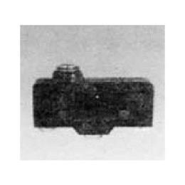 ไมโครสวิทซ์ TM1306-3