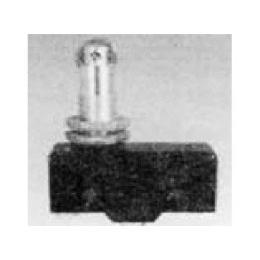 ไมโครสวิทซ์ TM1308-3