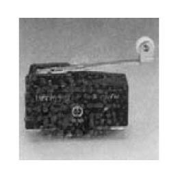 ไมโครสวิทซ์ TM1703-1