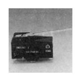 ไมโครสวิทซ์ TM1701-3
