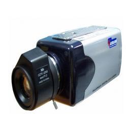กล้องวงจรปิด WA-205BHDay / Night