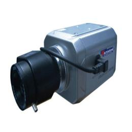 """กล้องวงจรปิด WA-4540WDR 1/3"""" Sony Color CCD"""