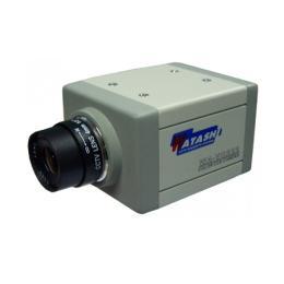 กล้องวงจรปิด SBE-VC222