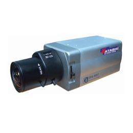 กล้องวงจรปิด SF-255C