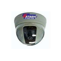กล้องวงจรปิดแบบโดม SF-6032C