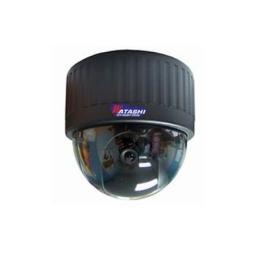 กล้องวงจรปิดแบบโดม  SF-6030