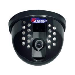 กล้องวงจรปิดแบบโดม HV-308AR