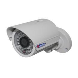 กล้องวงจรปิดแบบอินฟาเรด WA-3031Z