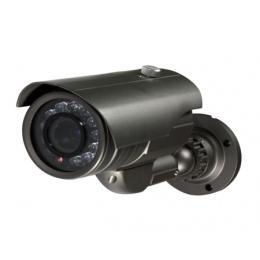 กล้องวงจรปิดแบบอินฟาเรด WA-1A69PD