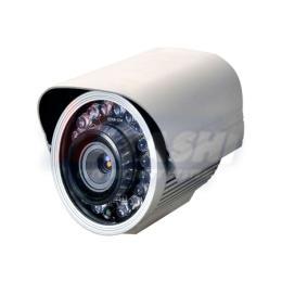 กล้องวงจรปิดแบบอินฟาเรด WA-1A83PD