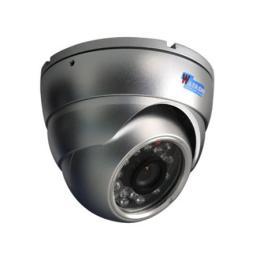 กล้องวงจรปิดแบบอินฟาเรด รุ่น WA-603A