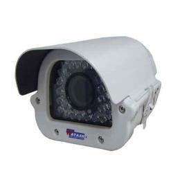 กล้องวงจรปิดแบบอินฟาเรด รุ่น WA-3057BX